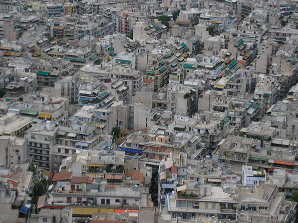 [Image: athens-core-density.JPG]