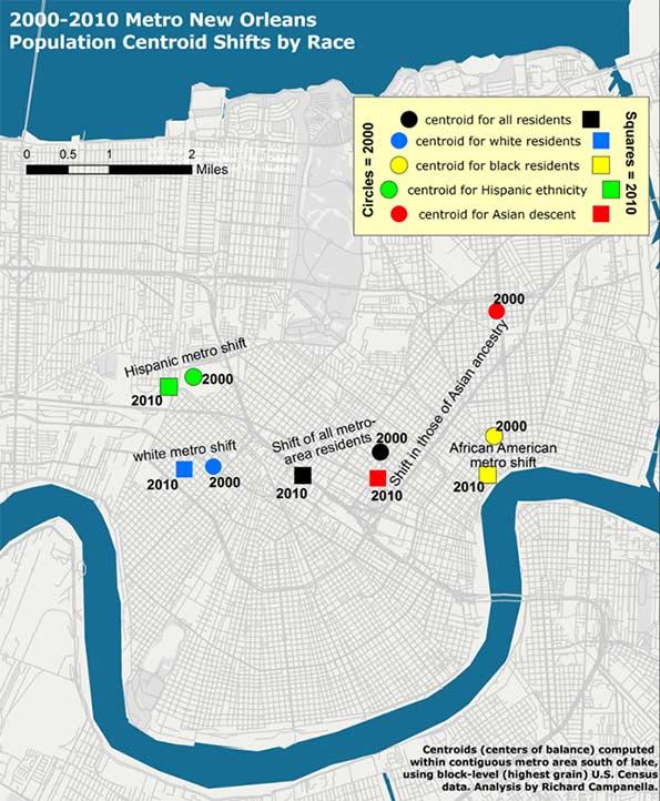 Writingfixya Web Fc2 Com: Essay On Rebuilding New Orleans