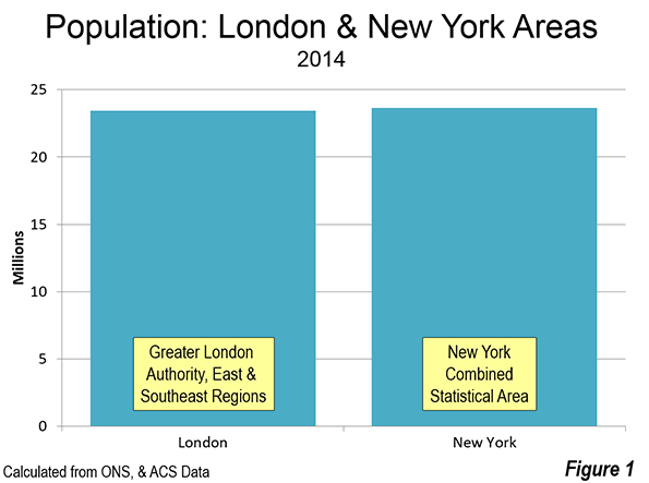 comparisons commuting in london and new york com comparisons commuting in london and new york