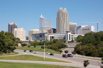 1024px-Downtown-Raleigh-from-Western-Boulevard-Overpass-20081012.jpeg