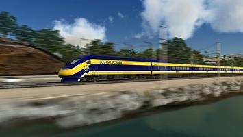 1024px-FLV_California_train.jpg