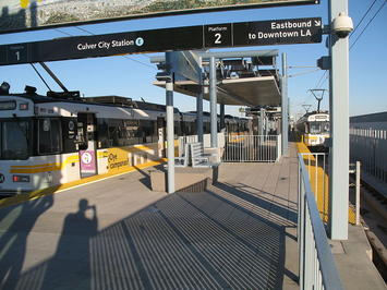 1024px-Metro_Expo_Line_Culver_City_Station_2012-10-24.JPG