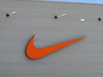 11-05-2017_Nike_Factory_Store,_Retail_Park,_Albufeira_(1).JPG
