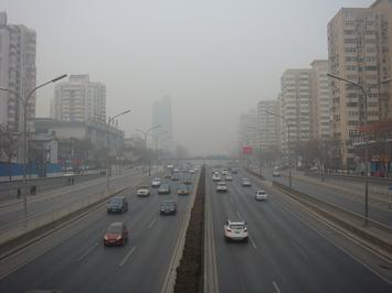 1200px-Beijing_traffic_-_panoramio.jpg