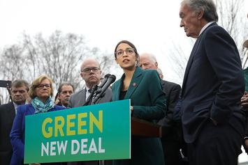 1200px-GreenNewDeal_Presser_020719_(26_of_85)_(46105848855).jpg