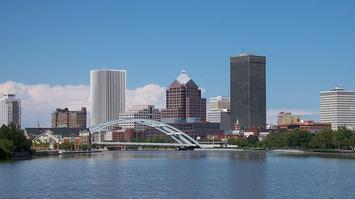 1200px-Rochester_NY_Skyline.jpg