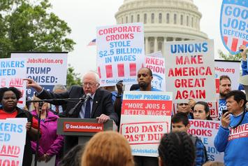 1200px-Sanders_Introduces_$15_Minimum_Wage.jpg