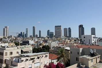 1200px-Skyline_of_Tel_Aviv_(34324506705).jpg