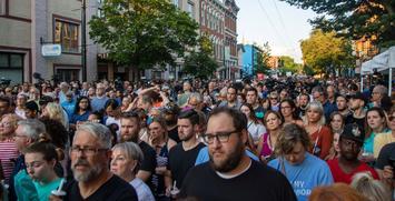 1200px-Vigil_for_Shooting_Victims,_Dayton_(OH)05-(1b)_(48464805991).jpg