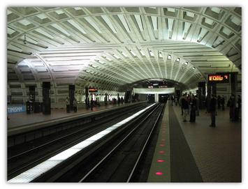 1200px-WMATA_Metro_Center_crossvault_2009_DS.jpg