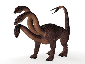 1280px-Hydra.png