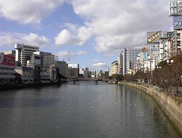 2003j234.jpg