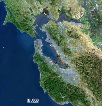 20060929184646!SF_Bay_area_USGS.jpg
