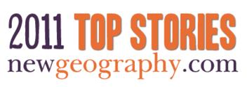 2011topstories.png