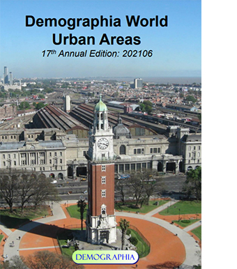 2021-Demographia-World-Urban-Areas.jpg