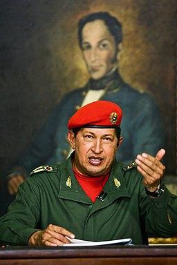256px-Hugo_Chávez_-_Simón_Bolívar.jpg