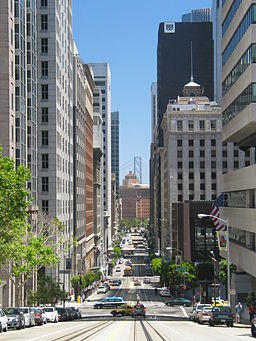 256px-SF_California_Street_USA.jpg