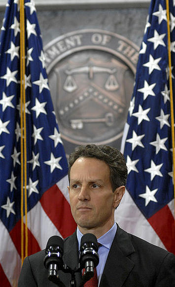 365px-Timothy_Geithner_speaking_at_the_United_States_Treasury.jpg