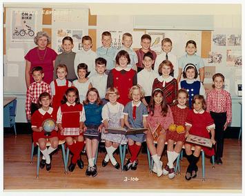 3rd-grade.jpg