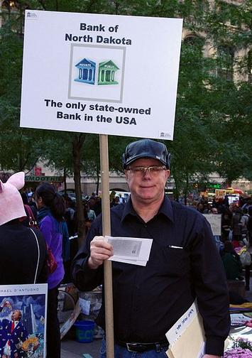 422px-Day_21_Occupy_Wall_Street_October_6_2011_Shankbone_3.JPG