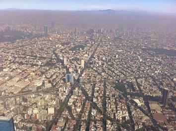 512px-AerialViewMexicoCity.jpg