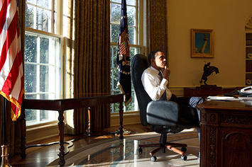 512px-Barack_Obama_thinking,_first_day_in_the_Oval_Office.jpg