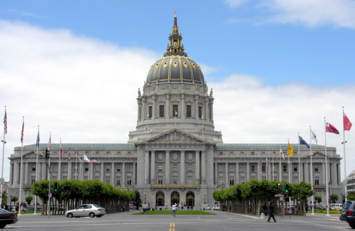 512px-SFCityHall.png