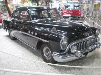 56-car.jpg