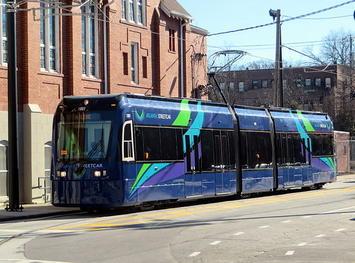 640px-Atlanta_Streetcar.jpg