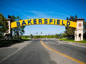 640px-Bakersfield_CA_-_sign.jpg