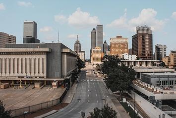 640px-Downtown_Tulsa_Skyline.jpeg