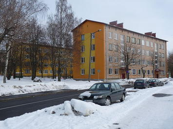 640px-EU-EE-Tallinn-PT-Pelguranna-Lõime_31.jpg