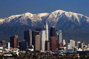 640px-LA_Los_Angeles_Skyline_Mountains2-300x200.jpg