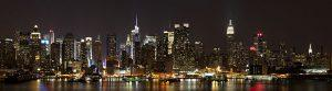 640px-Manhattan_New_York_City_from_Weehawken_NJ-300x83.jpg