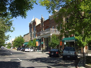 640px-Provo_Downtown_Historic_District.jpeg