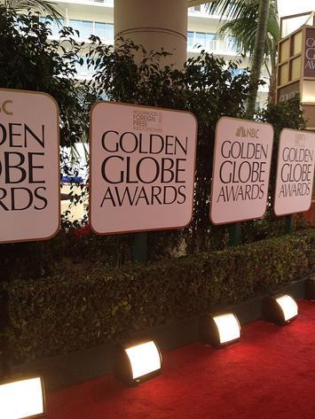 675px-Golden_Globes.jpg