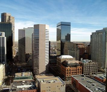 694px-Downtown_Denver_Skyscrapers.JPG