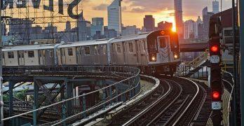 7-train-new-york-subway-mta-348x180.jpg