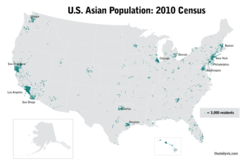800px-Asian-census_density_map.png
