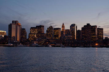 800px-Boston_Skyline_at_Dusk.jpg