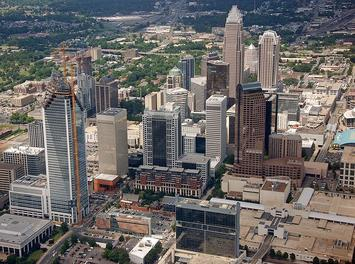 800px-Charlotte_uptown_Aerial.jpg