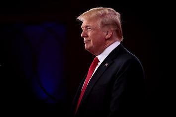800px-Donald_Trump_(39630669575).jpg