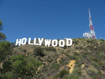 800px-Hollywood_Sign.JPG