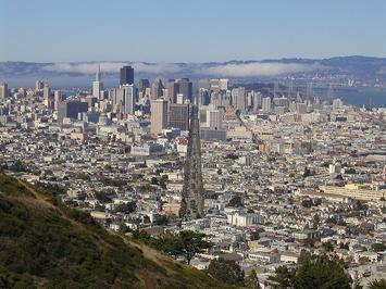 800px-Market_Street_San_Francisco_From_Twin_Peaks.jpg