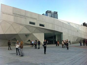 800px-PikiWiki_Israel_15282_Tel_Aviv_Museum_of_Art.jpg