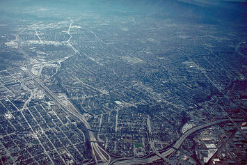 800px-San_Jose_California_aerial_view_south.jpg