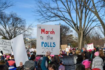 800px-Women's_March_2018_(39807504881).jpg