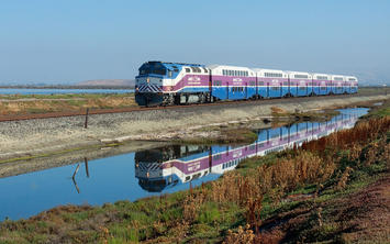 ACE_EMD_F40PH_Fremont_San_Jose.jpg