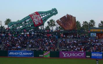 AT&T baseball park, SF.jpg