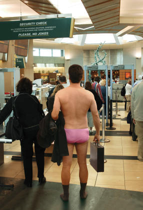 Airport Security Underwear check-iStock_000004849449XSmall.jpg